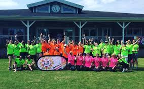 Start <b>Women's Soft</b> Ball Cricket at your club this <b>summer</b> ...