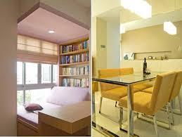 cozy apartment tumblr. cool decoration interior design small ament bedroom ideas and tiny cozy apartments pictures apartment tumblr
