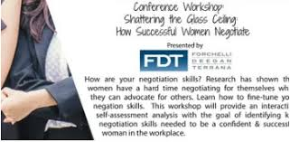 Collaborate With Edge Leadership Conference - Forchelli Deegan Terrana Law