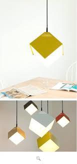feature lighting ideas. Feature Lighting Ideas Garden Inspiration L