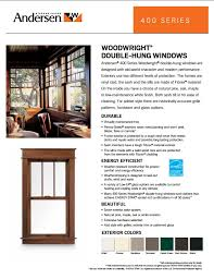 andersen replacement windows keystone