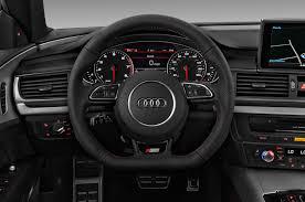 audi a7 interior black. Delighful Black 17  25 And Audi A7 Interior Black