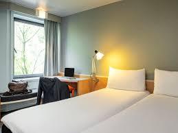 Hotel In Paris Ibis Paris La Villette Cite Des Sciences 19th