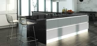 Granite Kitchen Work Tops Replacement Kitchen Worktops Doors Flooring From Granite