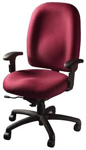 Best Office Chair Best Office Chair Exercise Ball Best Computer Chairs For Office