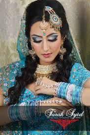 images6 postadsuk 2016 04 26 postadsuk stani indian bengali asian bridal hair makeup make up make up artist jpg