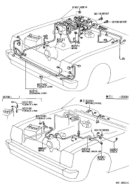 Enchanting toyota starlet wiring diagram sketch best images for