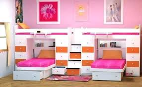 toddler bedroom sets cheap – partagetonidee.info