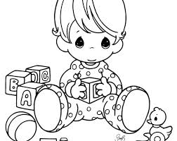 baby shower coloring pages coloring books and pages exquisite baby shower coloring pages for