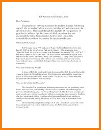 Recommendation Letter For Colleague Grad School Recommendation Letter Sample Templates Graduate