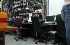 office organization tips. Make Your Office More Organized And Easier To Work In. Organization Tips