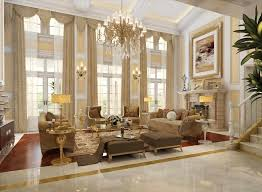 luxury living rooms pinterest. classic luxury living room design about on pinterest dining photos cool rooms