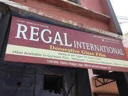 Top 30 Wall Paper Dealers in Rawatpur ...