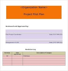 home construction schedule template excel project plan template excel free download home construction schedule