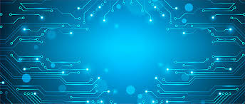 Circuit Background Photos Circuit Background Vectors And Psd Files