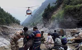 disaster management a nation s litmus test n defence review whatever