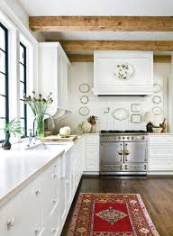 shiplap wall kitchen. architectural details: shiplap paneling wall kitchen c