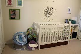 my baby nursery nursery tour put a bird on it owl baby nursery . my baby  nursery ...