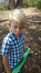 Best 20  Boys undercut ideas on Pinterest   Toddler undercut moreover  as well Mens Hairstyles   1000 Images About Hair Cuts For Boys On also 13 best Z   haircut images on Pinterest   Boy hairstyles as well  likewise 33 Stylish Boys Haircuts for Inspiration besides  likewise Undercuts hairstyles boys   Textured Hairstyles   Haircuts in addition Cute Undercut Haircut For Baby Boy   my boys   Pinterest besides undercut haircuts for baby   Google Search   Haircuts for boys as well . on cute boys haircuts undercut