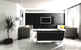 modern house interior. Living Room Designs Photo Gallery Modern House Interior Decoration Pictures  Home Design Small Houses Colors New Ideas Plans And Teapoy Contemporary Modern House Interior N
