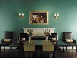 colors to paint a dining room. How To \u0026 Repairs:Dining Room Wall Aqua Paint Color Make Colors A Dining