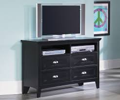 Media Chests Bedroom Bennett Media Chest Y1874 36 Magnussen Home Kids And Teens