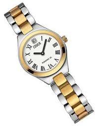 Наручные <b>часы COVER</b> женские: купить в официальных ...