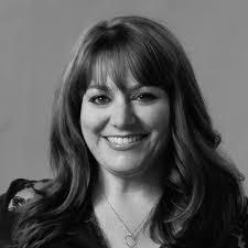 About | Cortland Design Team - Darla Dillon