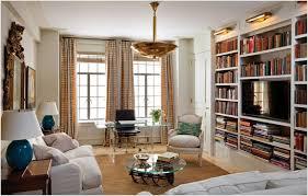office deco. Interior:Art Deco Home Office Modern Interior Sustainablepals Org Astounding Decor Ideas Inspiration Great Art