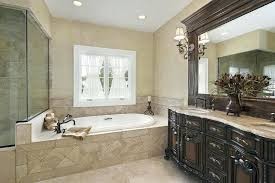 traditional master bathroom ideas. Traditional Master Bathroom Ideas Luxury Design Bedroom Designs White Cabinet