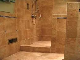 Bathroom walk in shower ideas Design Bathroom Walk In Shower Ideas Walk In Shower Ideas For Small Bathrooms Bathroom Fantastic Walk Shower Bathroom Walk In Shower Ideas Makedailymoneyinfo Bathroom Walk In Shower Ideas Bathroom Vanity Bathroom Walk In