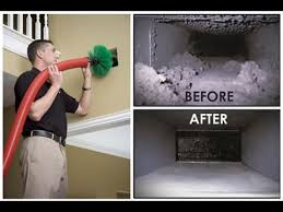air duct dryer vent cleaning euless tx ceiling air vents texas