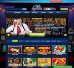 Обзор виртуального казино Вулкан