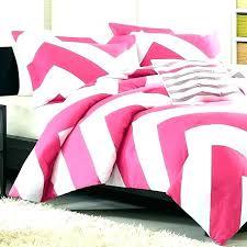 wamsutta duvet cover 400 comforter care instructions linen full sheet set sets queen pink home