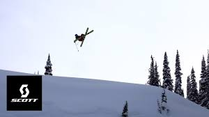 <b>Mountains Are Calling</b> - Skiing Bottomless BC POW w/ Dane Tudor ...