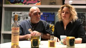 <b>EIGHT</b> & <b>BOB Egypt</b> REVIEW with Suzanne of Nezbar - YouTube