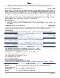 Logistics Analyst Resume Sample Logistic Analyst Resume Inspirational Data Analyst Cv Data Analyst 11