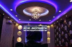 False ceiling lighting Living Room False Ceiling Lights False Ceiling Lights Modern Suspended Ceiling Lights For Living False Ceiling Lights False Ceiling Lights Lovidsgco False Ceiling Lights False Ceiling Lights Ideas False Ceiling Lights