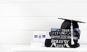 Jostens Apparel Size Chart High School Graduation Products Jostens