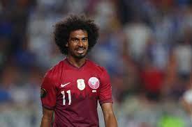 Qatar vs. El Salvador live stream: How ...