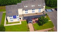 Hotel Premiere Classe Rouen Nord Bois Guillaume Hatels Mont Saint Aignan Viamichelin Trouvez Un Hacbergement Mont