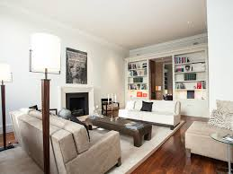 Living Room Area Rugs Contemporary Long Coffee Table Fireplace Area Rug Belgravia Living Room White
