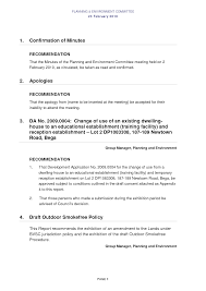 Sample Report Template For Business Business Report Template Example Mughals