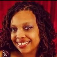 Latoya J. Eberhart - Multifaceted Virtual Assistant - Horne Enterprises,  Inc. | LinkedIn