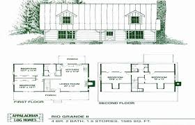 small log cabins floor plans awesome floor plans for small homes luxury log cabin home designs very of small log cabins floor plans