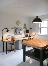 small space home office designs arrangements6. 70 inspirational workspaces u0026 offices small space home office designs arrangements6 m