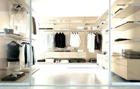 cool walk in closets modern closet design luxury photos cool walk in closets modern closet design luxury photos