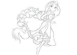 Disney Princess Drawing Games Free Disney Princess Drawing Games