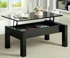 Adjustable height coffee dining table Turns Into Adjustable Coffee Tables Convertible Transformed Adjustable Height Coffee Tables Wooden Legs Black Colour Adjustable Height Coffee Thuvienweb Adjustable Coffee Tables Convertible Transformed Adjustable Height
