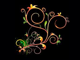 Cool Pattern Designs